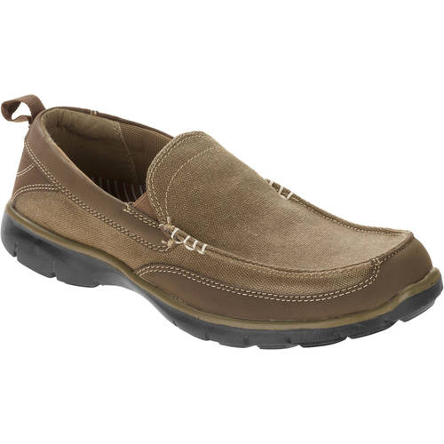 Buy Sanuk Men's Fraid So Flip Flop and other Sandals at realmmaster-radio.ga Our wide selection is eligible for free shipping and free returns.