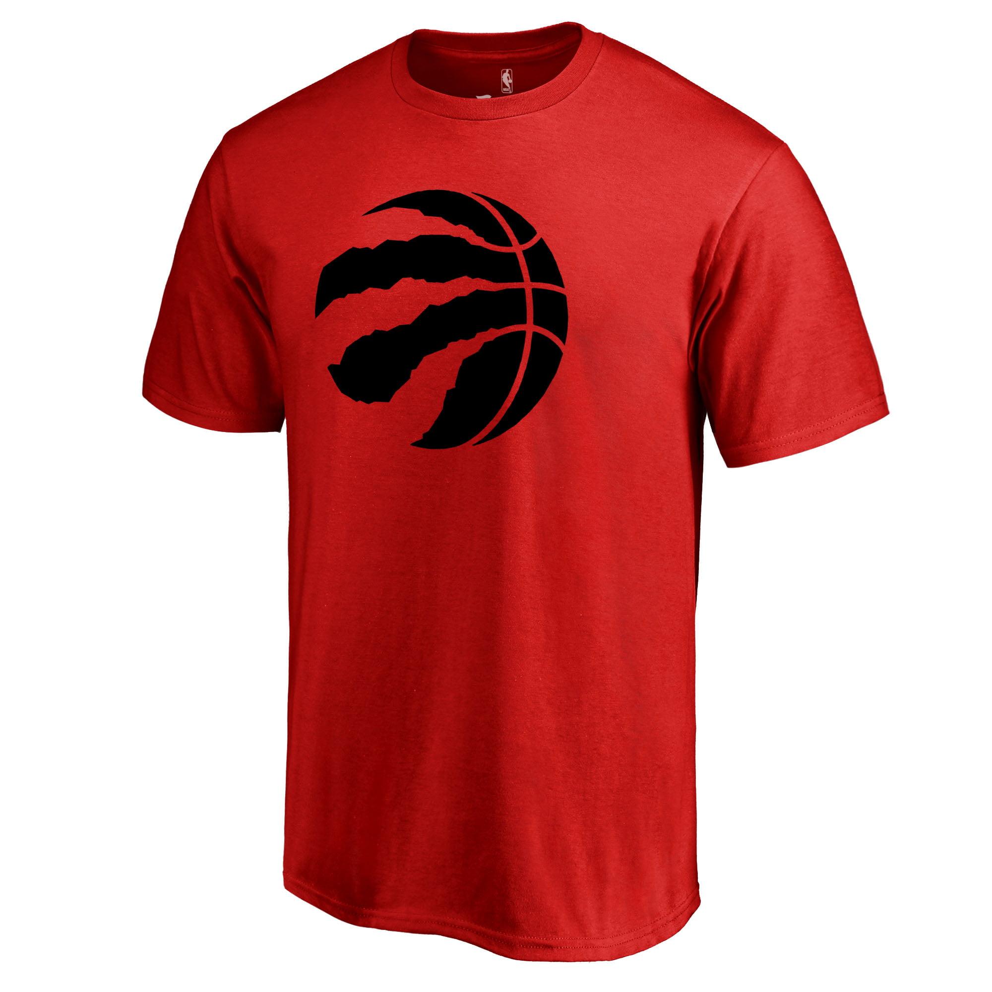 Toronto Raptors Tshirt Toddler T-Shirt Love Watching With Daddy