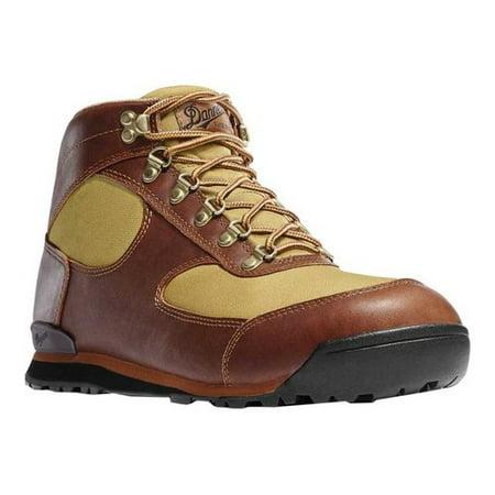521ebdffe4d Men's Danner Jag Urban Hiking Boot