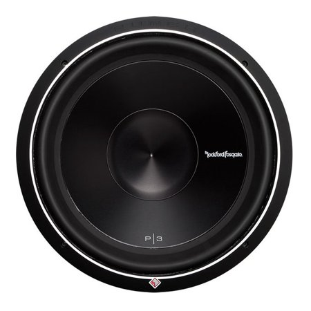 New rockford fosgate p3d4 15 15 1200 watt 4 ohm car audio subwoofer new rockford fosgate p3d4 15 15 1200 watt 4 ohm car audio subwoofer publicscrutiny Gallery