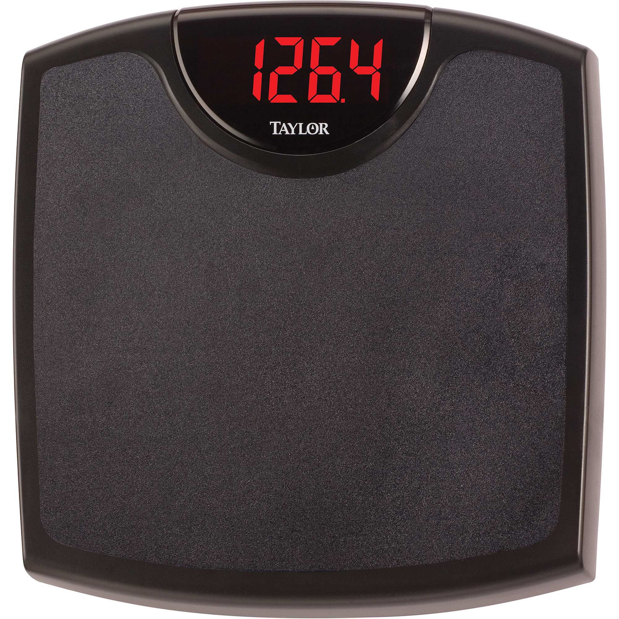 bathroom scales - walmart - walmart