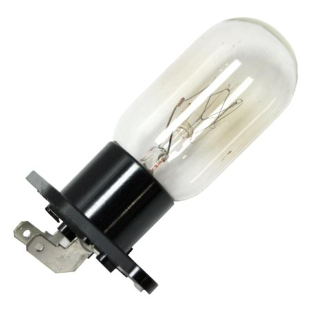 Chem Lights Bulk (Magic Chef 351360 - 3513601500 Indicator Light)