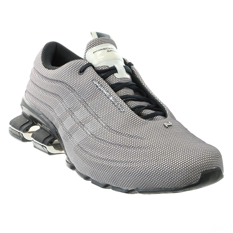 74e0480df446a Porsche Design - Porsche Design M Bounce S4 Running Sneaker Shoe - Mens -  Walmart.com