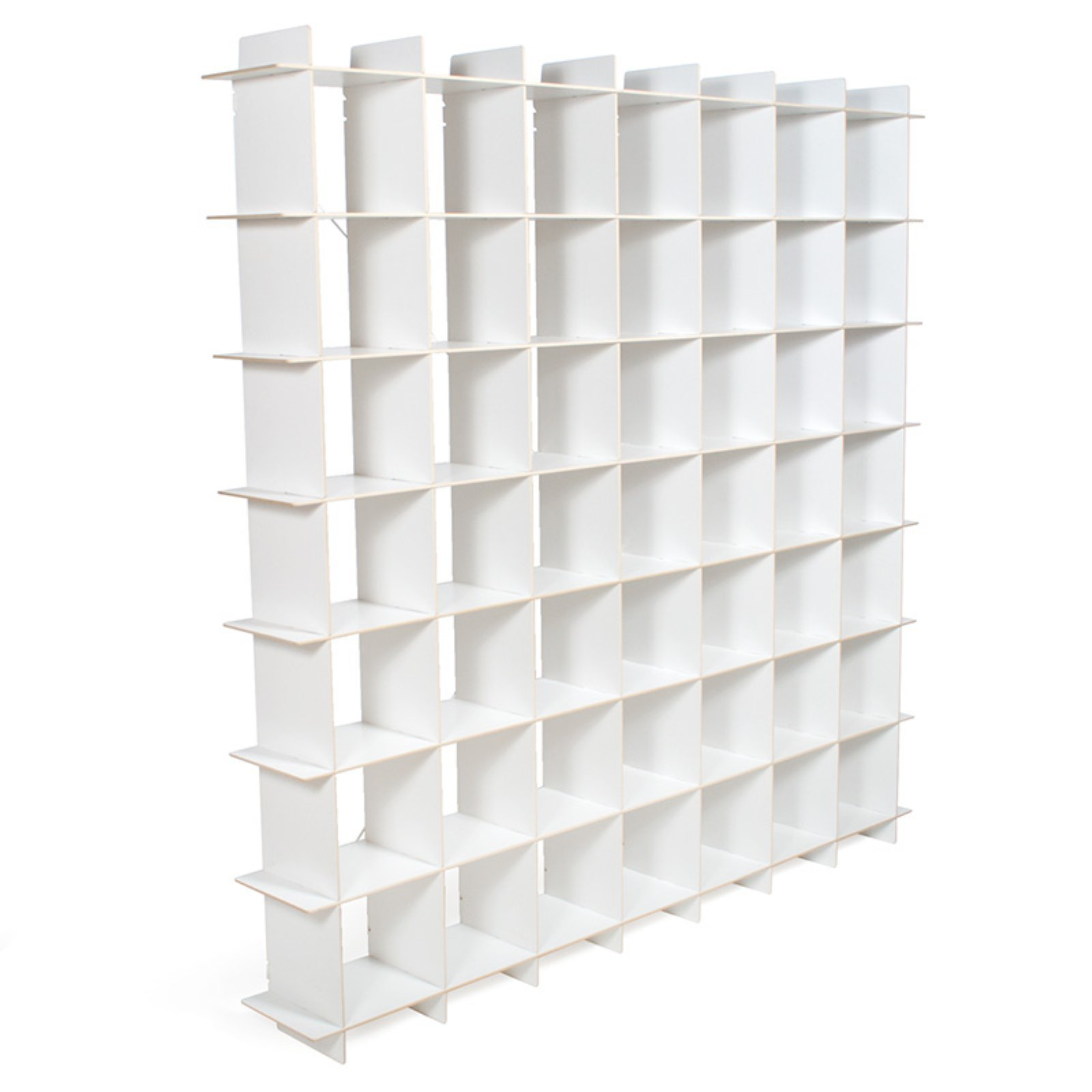 Sprout 49 Cube Bookcase