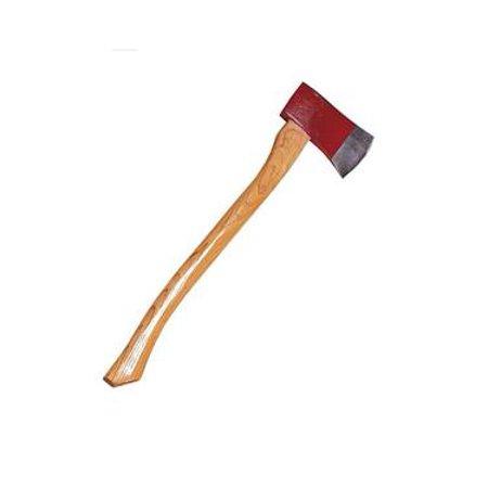 Stansport Wood Handle Axe, 24