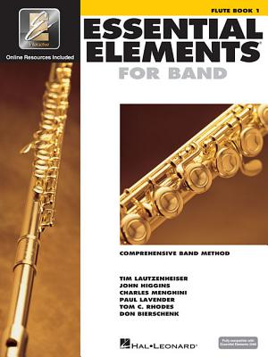 Sound at Sight Saxophone Book 1 Sound at Sight: Sample Sightreading Tests Grades 1-4 Sample Sight Reading Tests for Trinity Guildhall Examinations
