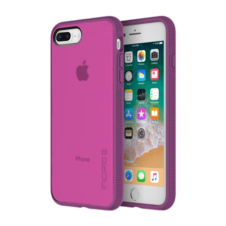 iphone 8 plus case hard shell