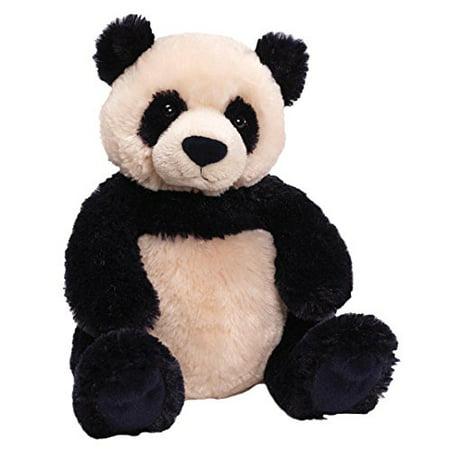 Gund Zi - Bo Panda Small 12