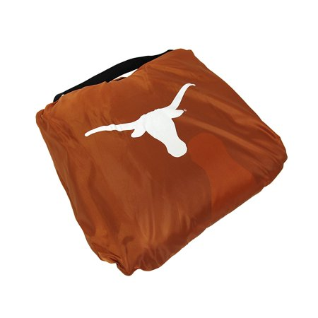 Texas Longhorns Blanket Texas Fleece Blanket Texas Throw