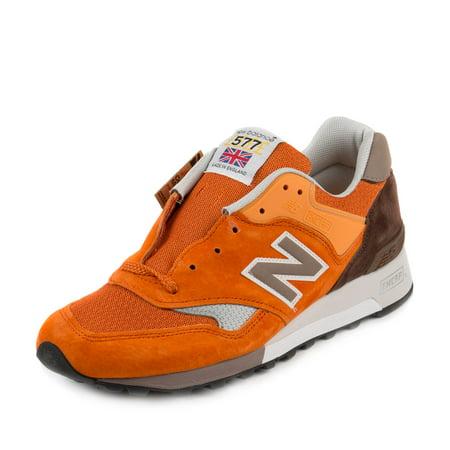 New Balance Mens M 577 ETO Made in UK