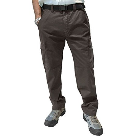 Field & Stream Mens Adventurer Cargo Pant