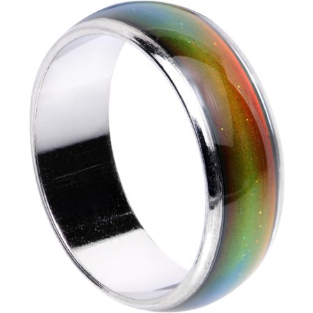 Mood Ring For Sale (Body Candy So Seventies Get in the Mood Ring Size)