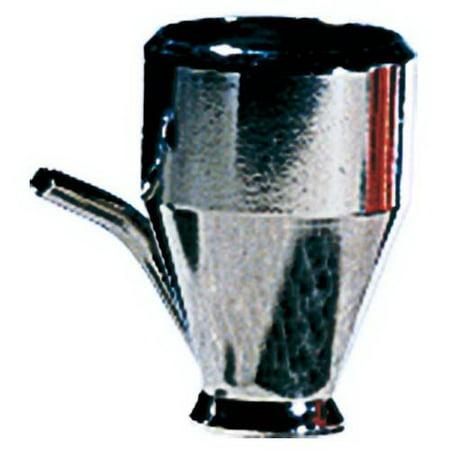 - Paasche F-1/4-OZ Metal Color Cup