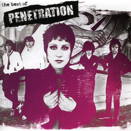 Best of Penetration (Best Dildo For Double Penetration)