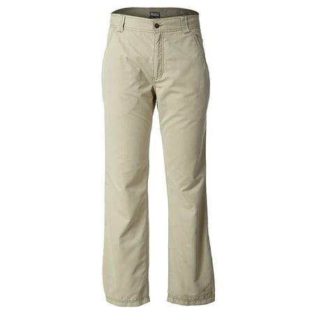 Royal Robbins Men's Convoy Durable Pants 32x32 Light -