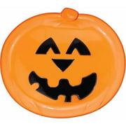 HALLOWEEN Pumpkin Tray Counter Display