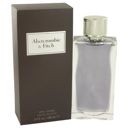 50b53281c9 First Instinct Cologne by Abercrombie   Fitch