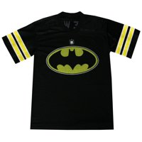 DC Comics Batman #00 Football Jersey