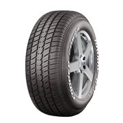 COOPER COBRA RADIAL G/T All-Season P235/60R15 98T Tire