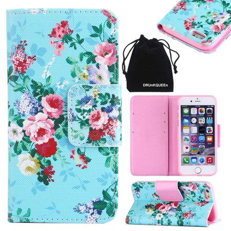 iPhone 6s Plus Case 77121da86e