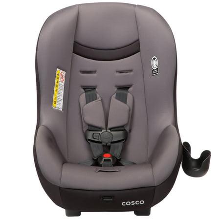 Cosco Scenera Deluxe Convertible Car Seat, Moon Mist