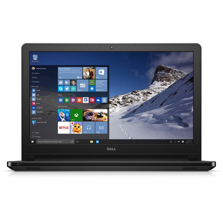 Dell Inspiron 15 5000 Series (5558)