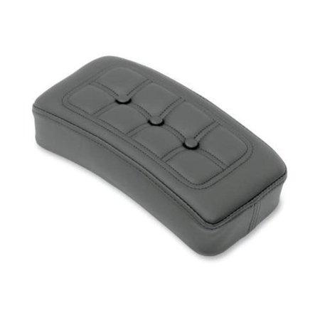 Drag Specialties DS-907030 Custom Scorpion Pillion Pad