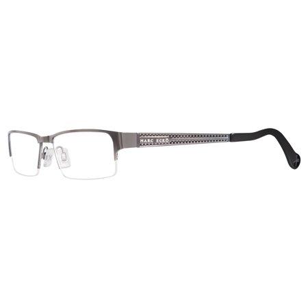 bcaf2faea1b Marc Ecko Renegade Eyeglasses - Walmart.com