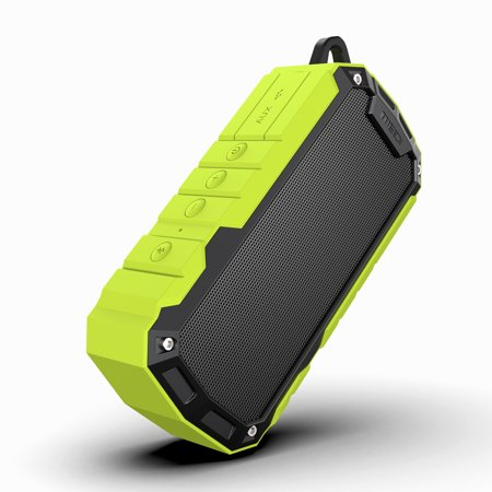 MEIDI Waterproof Portable Bluetooth Speaker