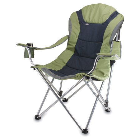 Fantastic Reclining Camp Chair Onthecornerstone Fun Painted Chair Ideas Images Onthecornerstoneorg