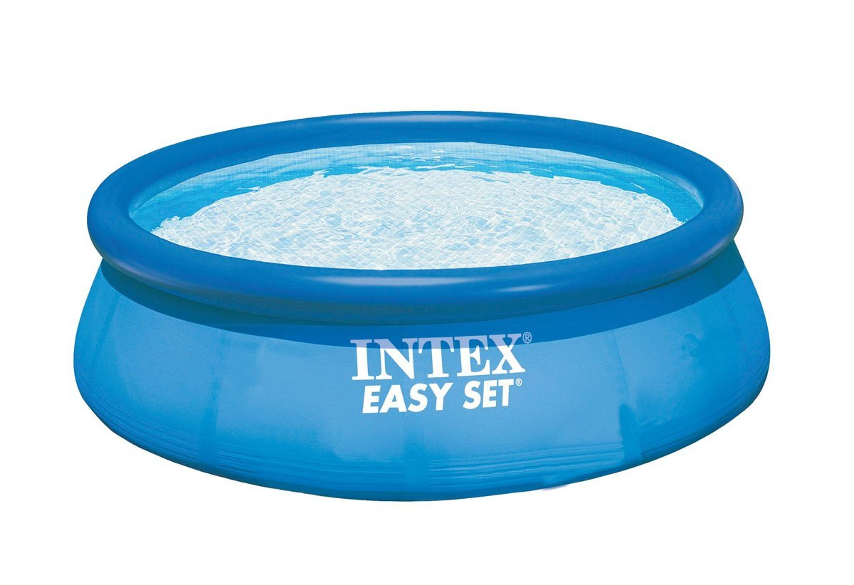 above ground inflatable pool. Wonderful Above Intex 15u0027 X 36 Inside Above Ground Inflatable Pool