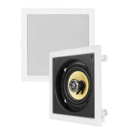 2 VM AUDIO Elux 5.25