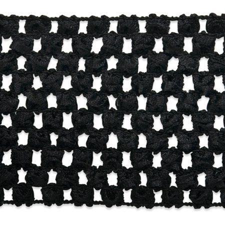 - Expo Int'l 2 yards of 2 3/4