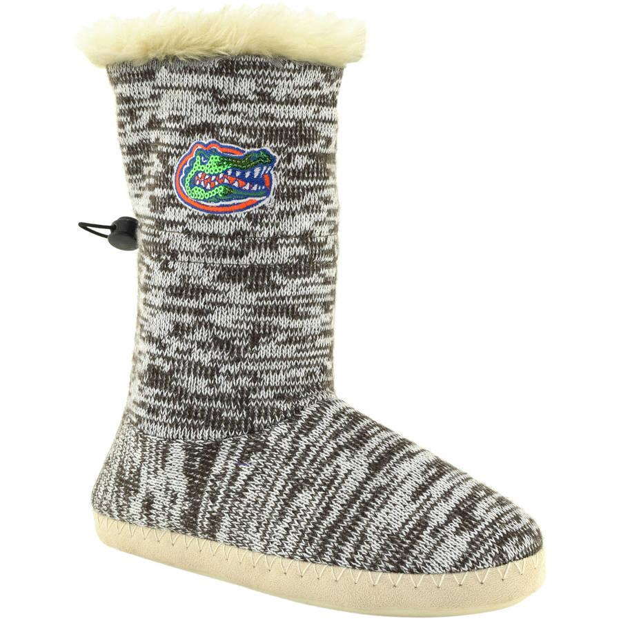 Florida Women's Boot