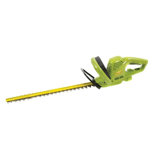 Sun Joe HJ22HTE 2.5 Amp 22 in. Electric Hedge Trimmer by Snow Joe / Sun Joe