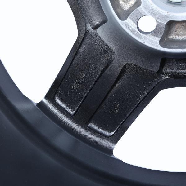 "Set of 4 18/""X7.5 Wheels For 2004-2006 LEXUS LS430 OEM QUALITY ALLOY WHEEL 74179A"