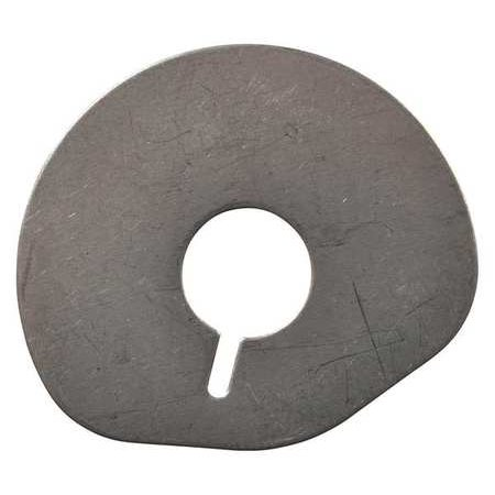 DAYTON PP61005G Wear Plate