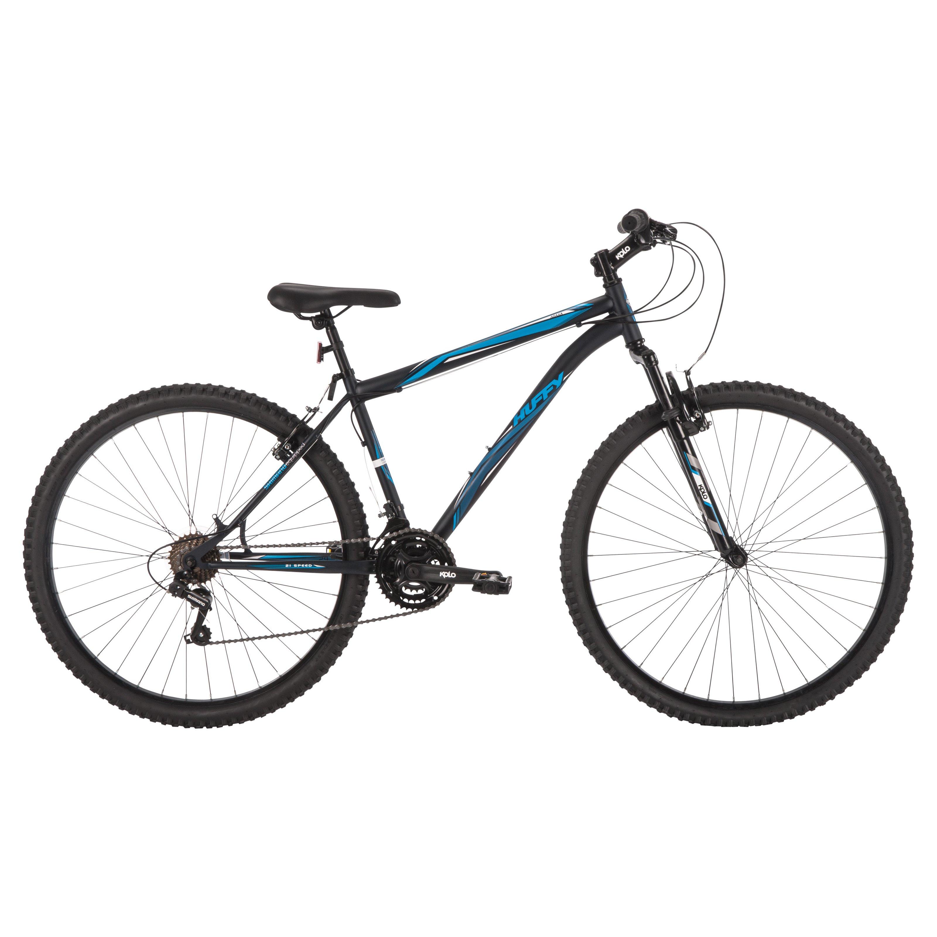 Huffy Araxa 29 in. Mountain Bike