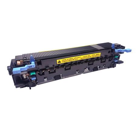 Altru Print RG5-6532-AP (RG5-4318) Fuser Kit for HP LaserJet 8100, 8150, Mopier 320 & Canon imageClass 4000, 4000E, 4000ED, 3250 (110V)