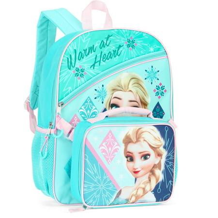 Disney Frozen  Elsa  16