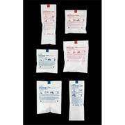 Cardinal Health 11445-020 6 x 6.5 in. Cardinal Instant Cold Packs, Medium, 20 per Box