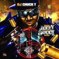Jeezy Vs. Gucci Mane (CD) (explicit)