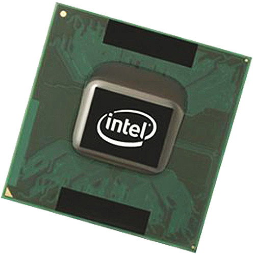 BX80577P8400 Intel Core 2 Duo P8400 2.26GHz 1066MHz FSB 3...