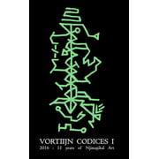 Vortiijn Codices I