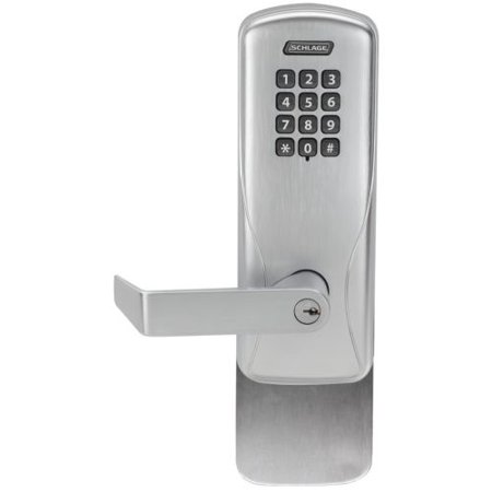 Schlage Co 100 993r 70 Kp Rho Co Series Commercial