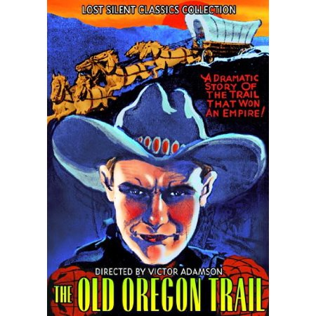 Bob And Tom Old Man Halloween (The Old Oregon Trail / Revenge of the Range)