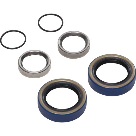 UFP K71-782-00 Axle Spindo Seal #1 Kit (5611)