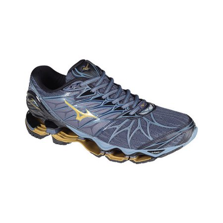 the latest b7a8c 3c05d Men's Mizuno Wave Prophecy 7 Running Shoe