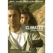 Climates (DVD)