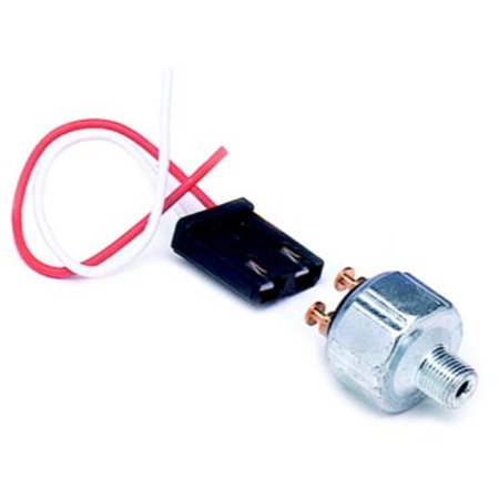 Painless Performance 80174 PAN80174 BRAKE LIGHT SWITCH LOW PRESS